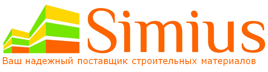 Симиус